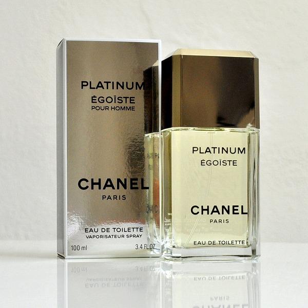 Chanel egoist.jpg