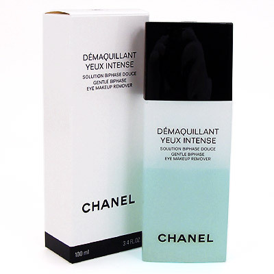 Chanel Demaquillant.jpg