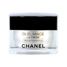 CHANEL SUBLIMAGE.jpg
