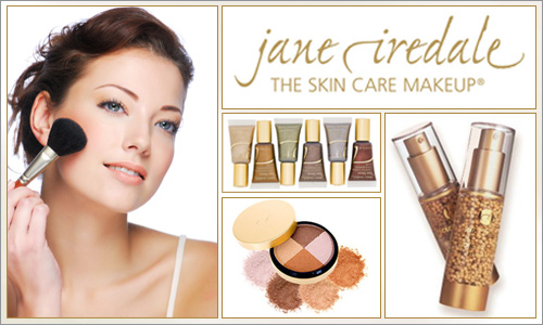 jane-iredale-main-box.jpg