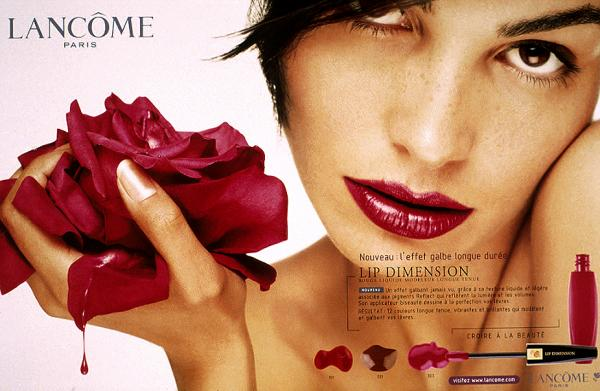 lancome-make-up-lip-dimension-small-66143.jpg