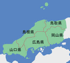 中国地方02.jpg