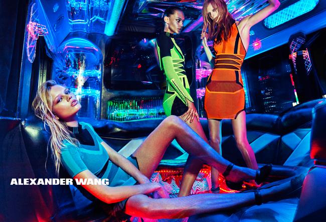 20150123Alexander-Wang-Spring-2015-Campaign_11.jpg