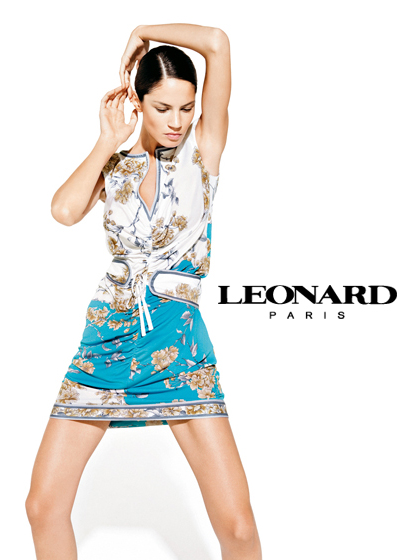 leonard paris catalog cover.png