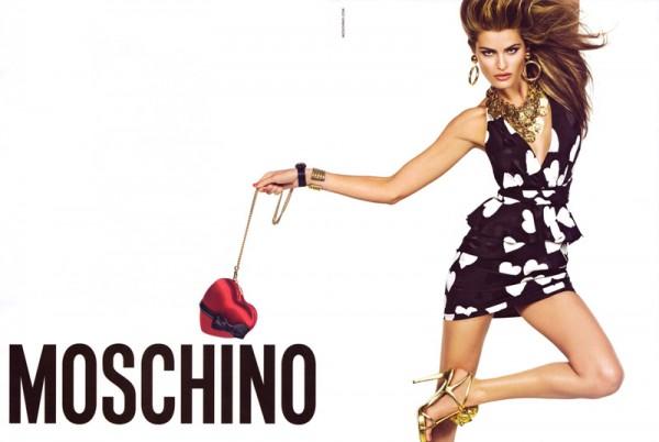 Moschino-2013-600x402.jpg