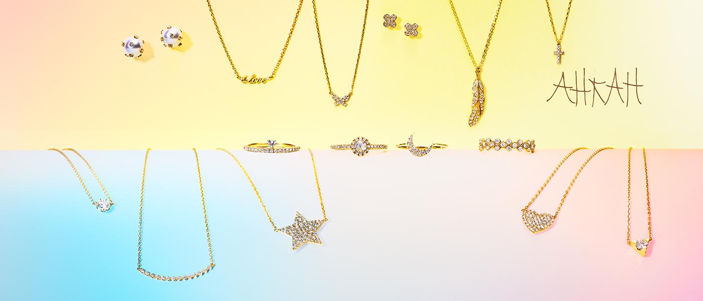 AHKAH_jewelry.jpg