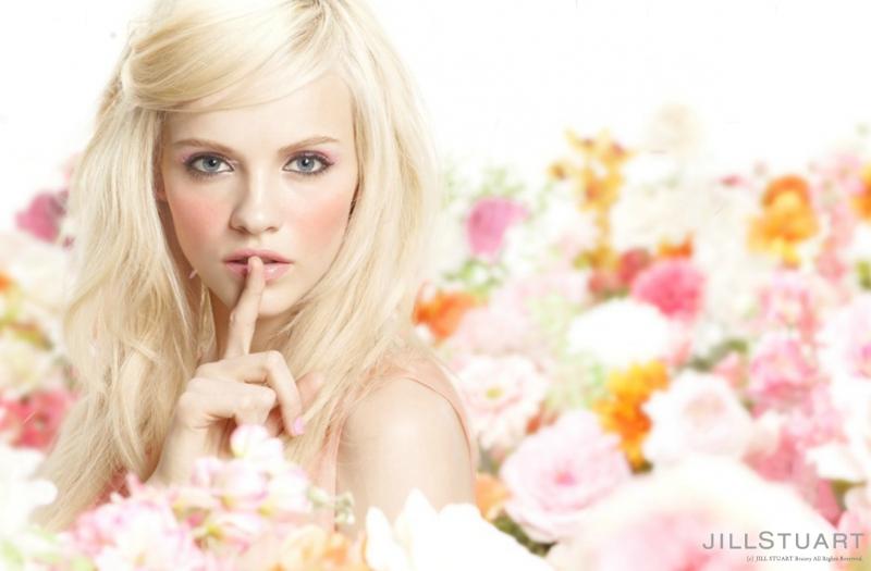 jill_stuart_2012_makeup.jpg