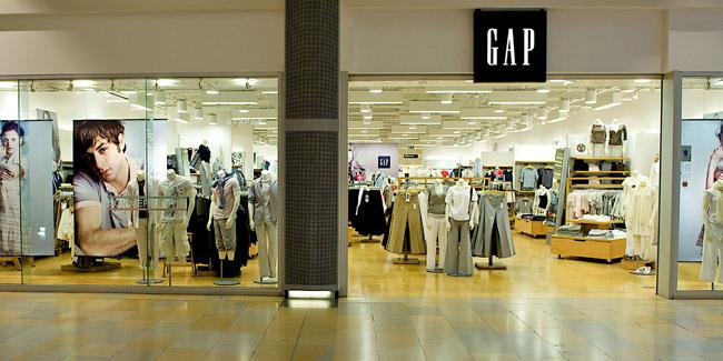 gap (1).jpg