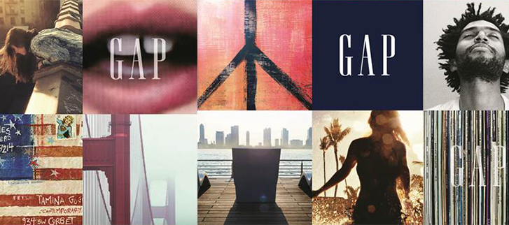 gap_collage_banner.jpg