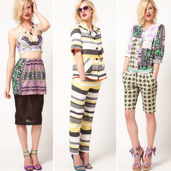 ASOS-Africa-Collection-Spring-2012.jpg