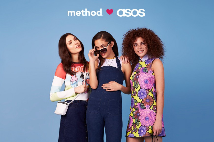 Blog_Asos_cover-870x580.jpg