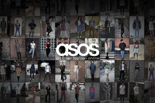ASOS (1).jpg