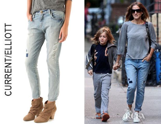 Sarah-Jessica-Parkers-CurrentElliott-Slouchy-Stiletto-Jeans.jpg