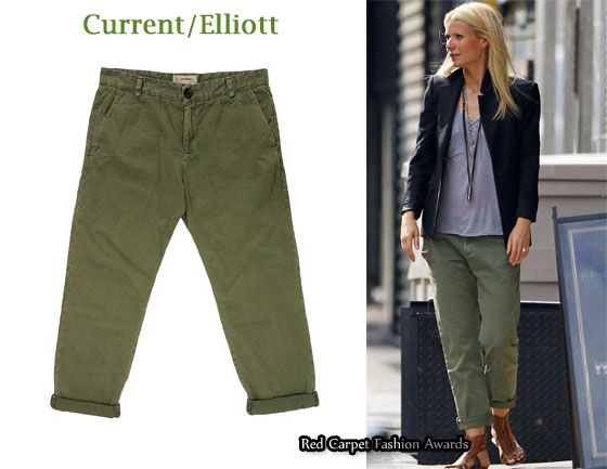 CurrentElliott-paltrow.jpg