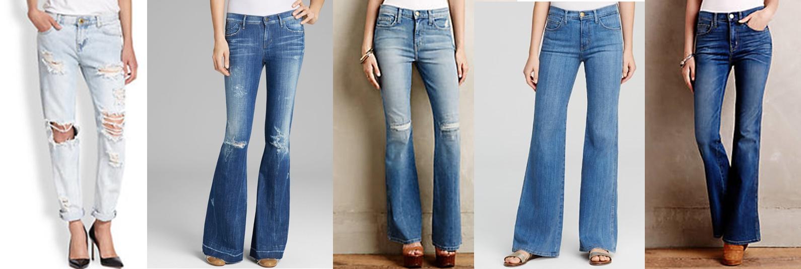 jeans01.jpg