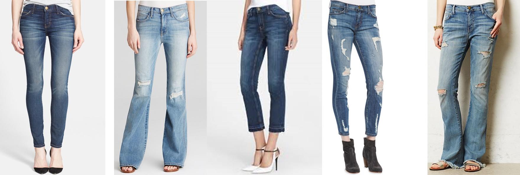 jeans02.jpg
