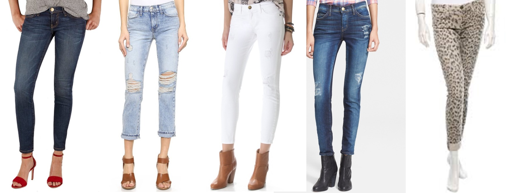jeans04.jpg