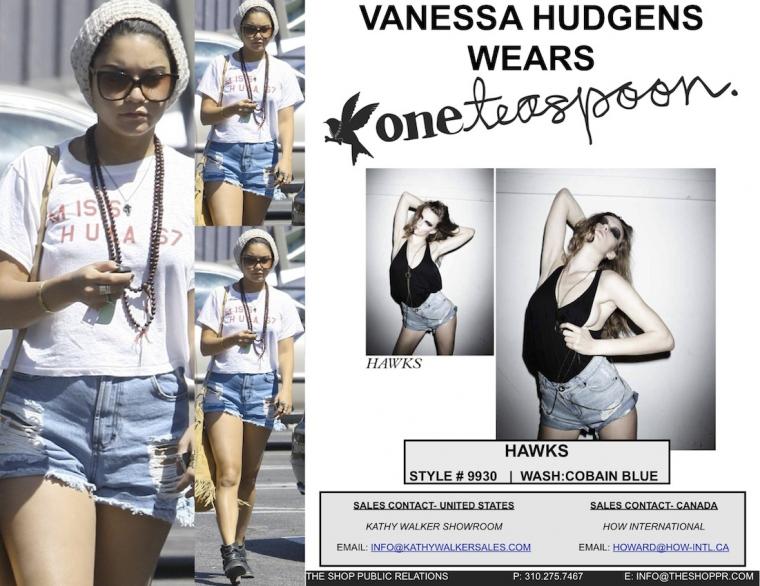 vanessa-hudgens-wears-oneteaspoon-hawks2-sales.png
