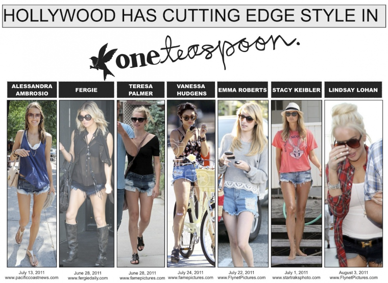 hollywoods-cutting-edge-style-in-oneteaspoon-8-5-111-sales.png