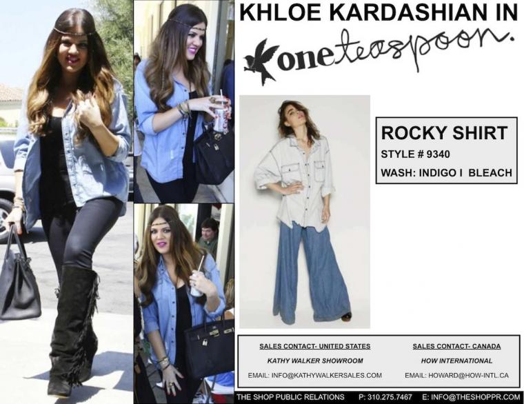 khloe-kardashian-wears-oneteaspoon-sales.png