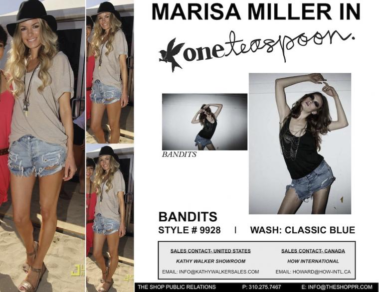 marisa-miller-wears-oneteaspoon-sales.png