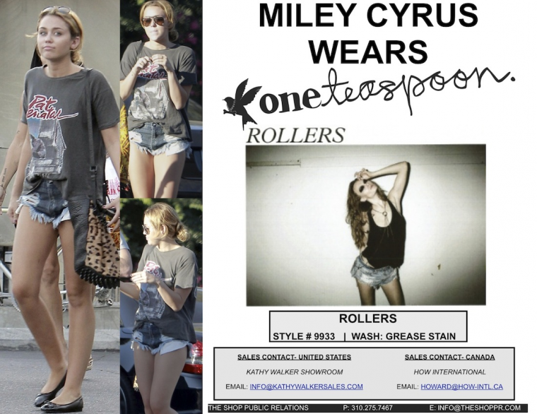 miley-cyrus-wears-oneteaspoon-rollers-sales.png
