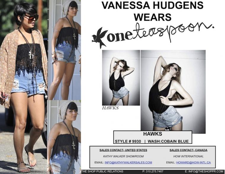 vanessa-hudgens-wears-oneteaspoon-hawks3-sales.png