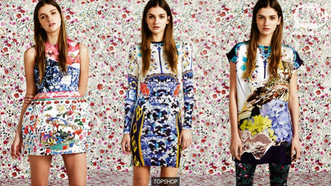 topshop_t_mary-katrantzou-for-topshop170212front.jpg