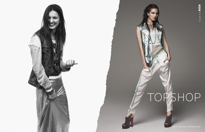 topshop-6.jpg