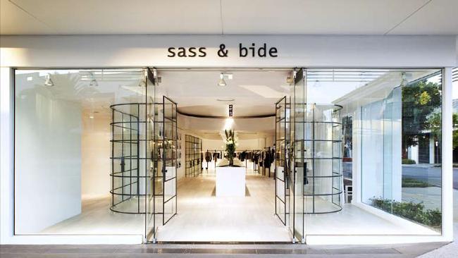 sass-store.jpg