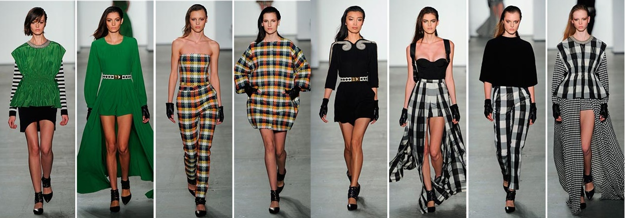 SassBide_fall_winter_2014_2015_collection_NYFW66.jpg