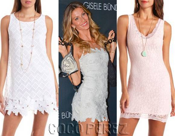 gisele-bundchen-look-for-less-lace-dress-main__oPt.jpg