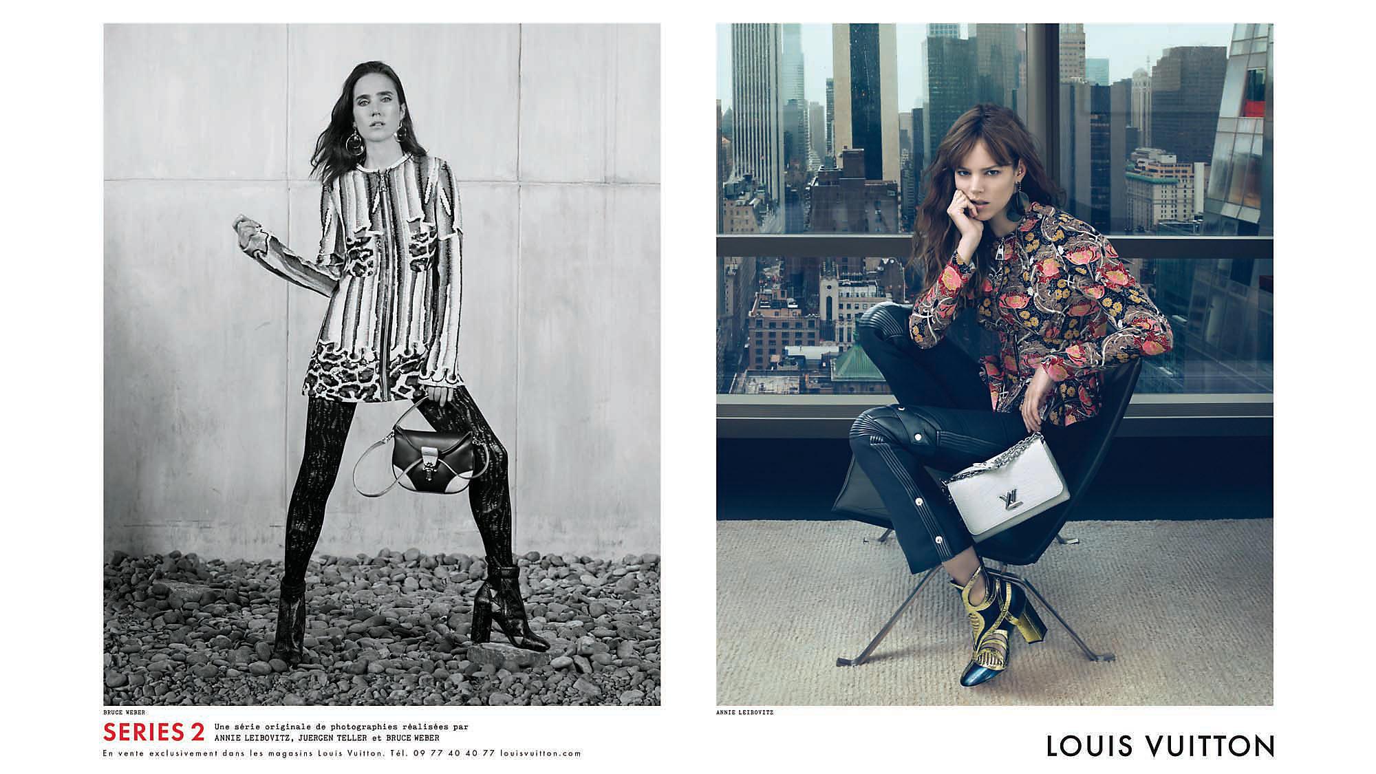 louis-vuitton--Louis_Vuitton_376_The_Series_2_Fashion_Campaign_16_DI3.jpg