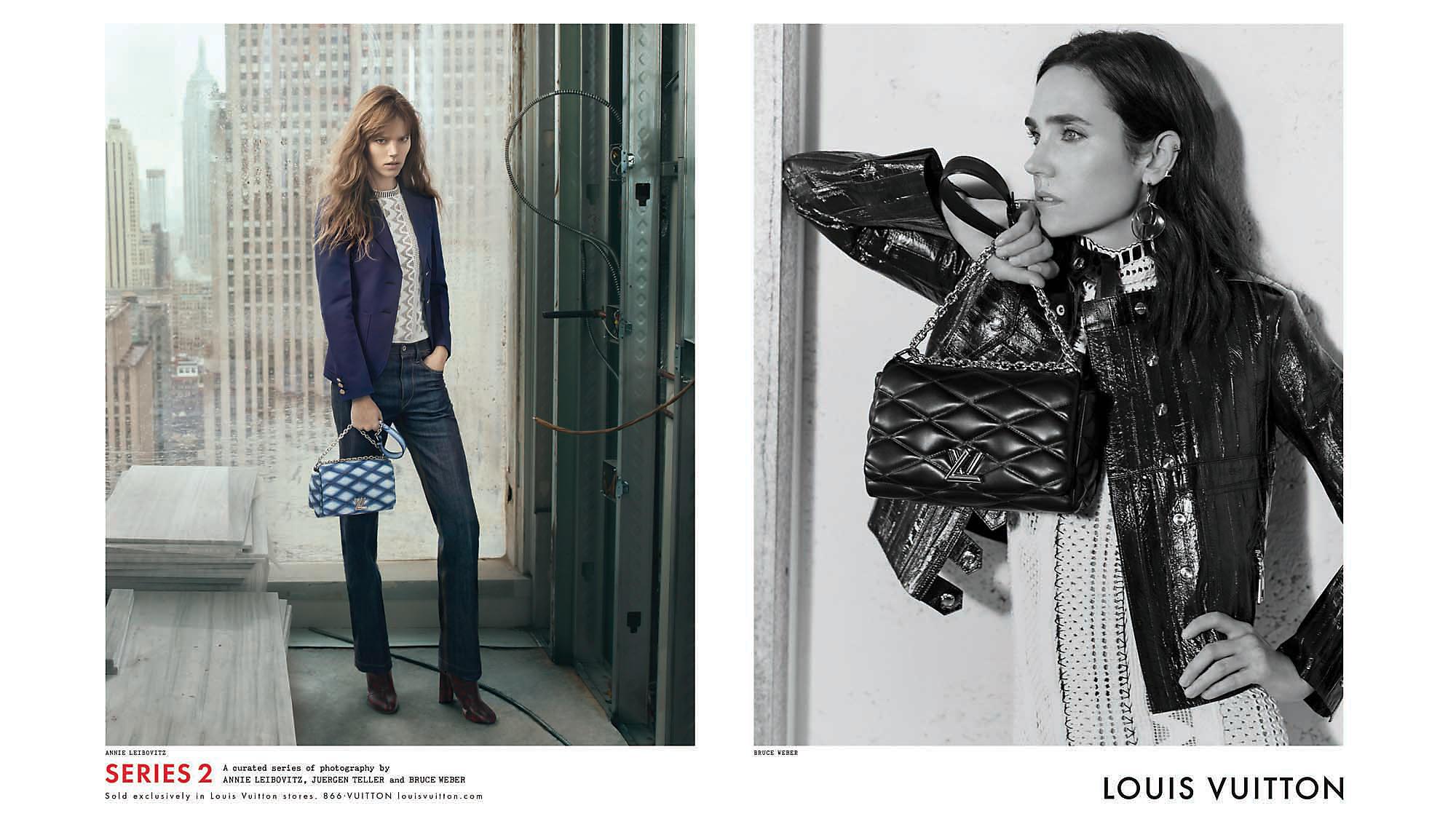 louis-vuitton--Louis_Vuitton_376_The_Series_2_Fashion_Campaign_17_DI3.jpg