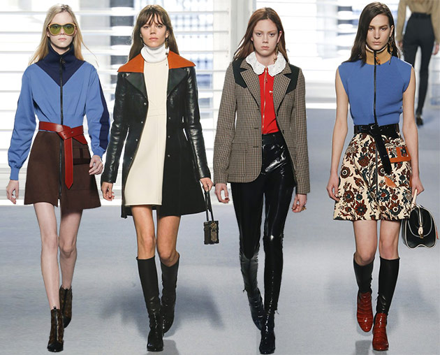Louis_Vuitton_fall_winter_2014_2015_collection_Paris_Fashion_Week1.jpg