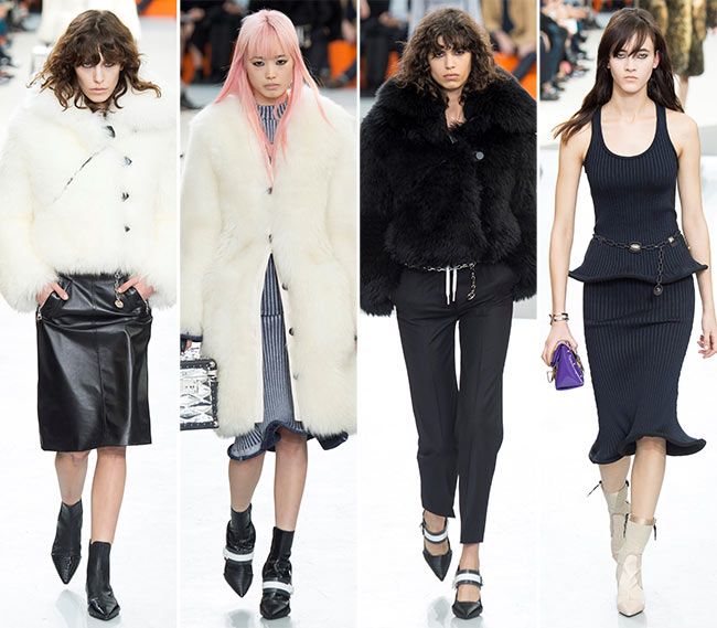 Louis_Vuitton_fall_winter_2015_2016_collection_Paris_Fashion_Week2.jpg