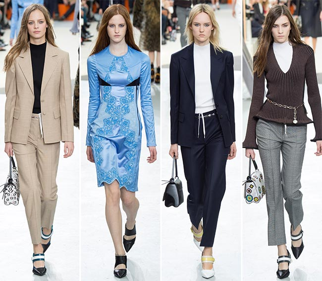 Louis_Vuitton_fall_winter_2015_2016_collection_Paris_Fashion_Week4.jpg