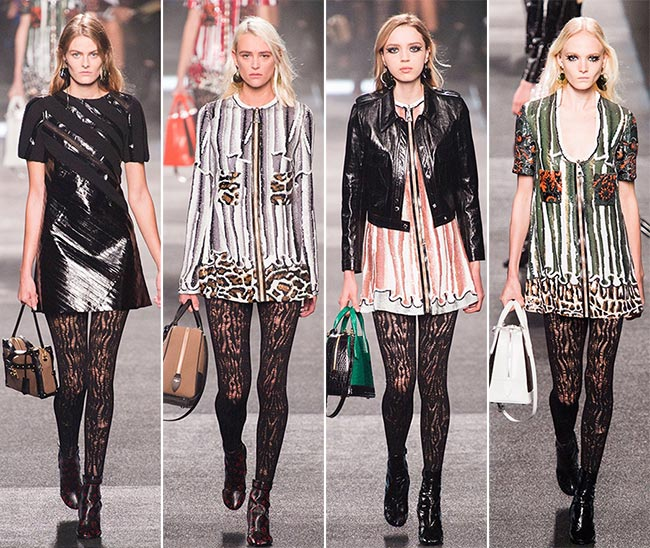 Louis_Vuitton_spring_summer_2015_collection_Paris_Fashion_Week7.jpg