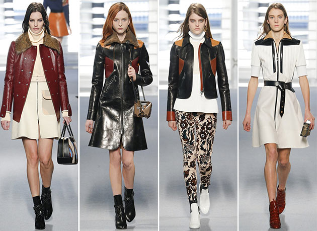 Louis_Vuitton_fall_winter_2014_2015_collection_Paris_Fashion_Week5.jpg