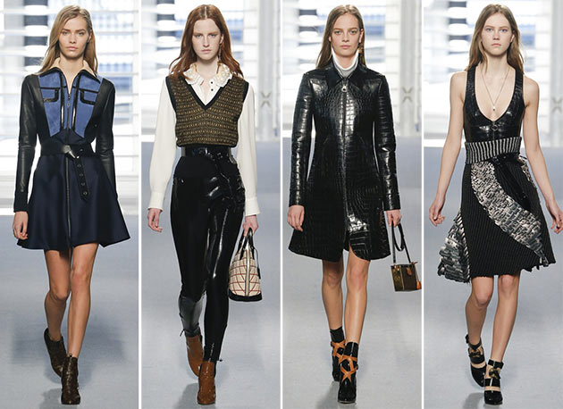 Louis_Vuitton_fall_winter_2014_2015_collection_Paris_Fashion_Week7.jpg