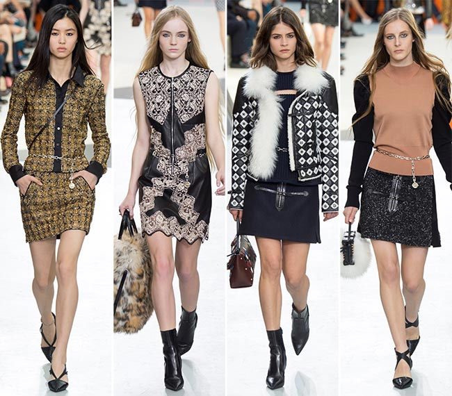 Louis_Vuitton_fall_winter_2015_2016_collection_Paris_Fashion_Week6.jpg