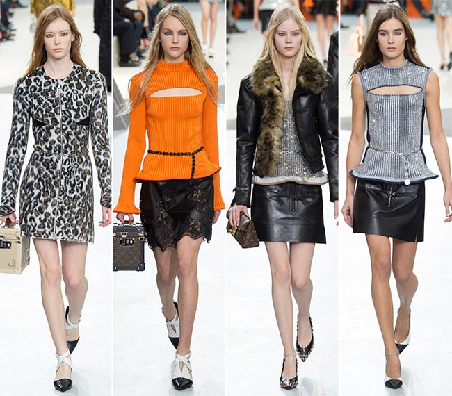 Louis_Vuitton_fall_winter_2015_2016_collection_Paris_Fashion_Week7.jpg