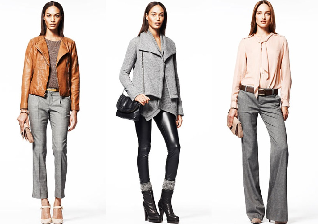 Gap-Fall-2011-collection-Gap-preview.jpg