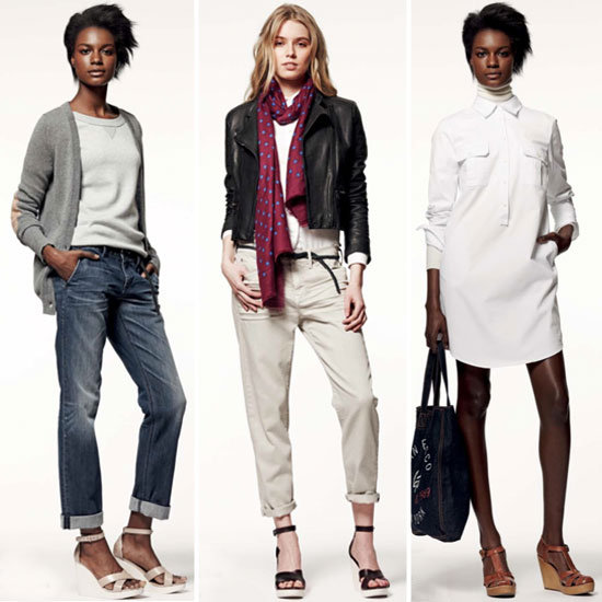 Gap-Fall-2012-Collection.jpg