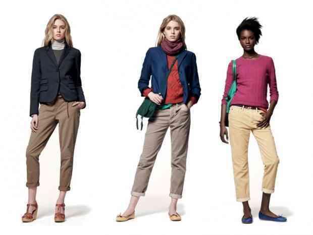gap-fall-2015-fashion-collection-0.jpg