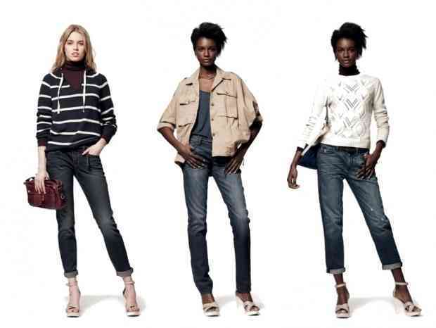gap-fall-2015-fashion-collection-2.jpg