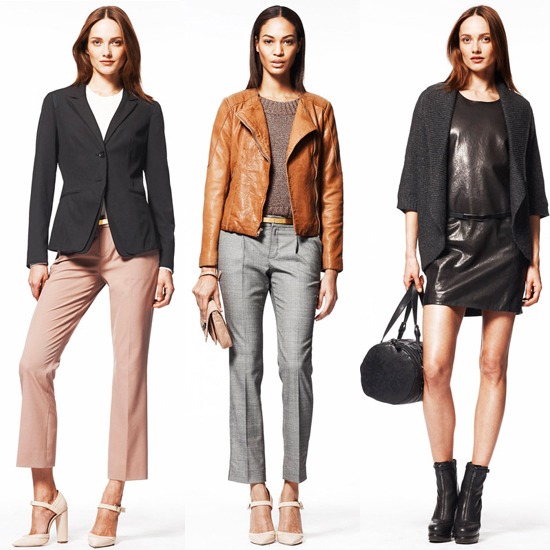 Gap-Shows-Fall-2011-Collection-Leather-Denim-Lots-Pants-2011-04-14-094500.jpg