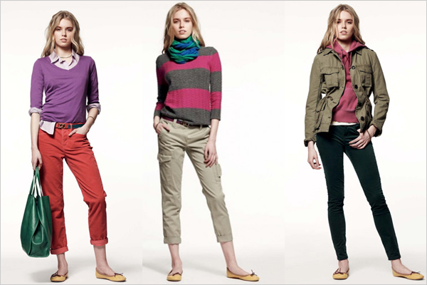 gap-ups-the-ante-with-its-fall-2012-collection-1.jpg