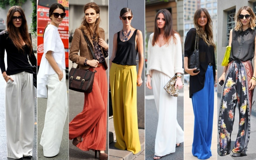 how-to-wear-wide-leg-palazzo-pants-trend-summer-2014-outfit-ideas-fashion-1024x641_hsrlbw.jpg