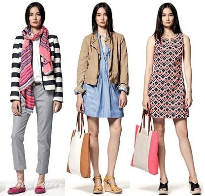 GAP-Spring-Summer-2013-Collections_11.jpg